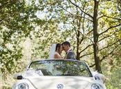 [Real Wedding]: matrimonio stile marinaro
