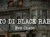 segreto Black Rabbit Hall Chase #booktalk