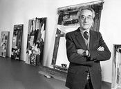 Collezionare arte: passione, investimento speculazione?