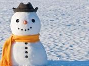 L'inverno, sfida salutare