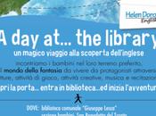 """Helen Doron: library"""" Letture inglese solo presso Biblioteca Lesca"""