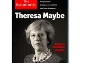 "indecisoni ""Theresa Maybe"""
