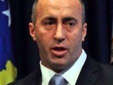 Francia. Scarcerato Haradinaj, aspetta decisione estradizione Serbia