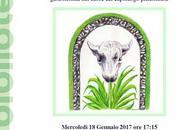 """Invito Convegno: """"Verde Torino"""": viaggio arte letteratura, biodiversità gastronomia. Gennaio 2017 Villa Amoretti (Torino)"""