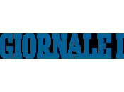 storia. Davide Romano anni guida società editoriale Zisa, svolta fede: «Voglio vendere casa editrice diventare pastore valdese».