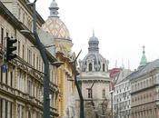 Perché visitare Budapest inverno