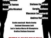 """Noi Due"" Teatro Palco delle Valli"