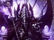 Rumors Eldar: secondo triumvirato Gyrinx