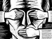 manipolazione mediatica stampa servizio