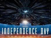 Independence Rigenerazione (2016)