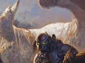 Aliens suoi Fratelli- Guest Post Lucius Etruscus.