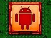 SURRISCALDAMENTO Android migliori raffreddarlo (AGG