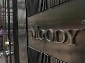 Moody's, patteggiamento record: milioni dollari rating fasulli