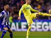 Deportivo Coruña-Villarreal 0-0: Passo indietro Sottomarino giallo