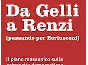 Gelli Renzi (passando Berlusconi), Aldo Giannuli