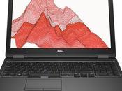 Dell adesso crede Linux: disponibili ulteriori Ubuntu