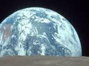 Letti sulla luna (11): sospensione pensieri