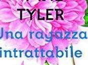 """Recensione """"Una ragazza intrattabile"""" Anne Tyler"""