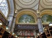 Biblioteche trasformazione: Richelieu Parigi