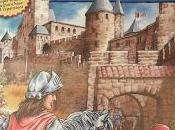 "Giochi tavolo: ""Carcassonne"""