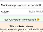 Tweak Cydia (iOS 9.3.x/iOS 10.x.x) Activator riaggiorna portando alcune correzioni [Aggiornato Vers. 1.9.11 beta