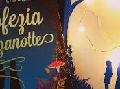 """Recensione profezia mezzanotte"""" Irena Brignull"""