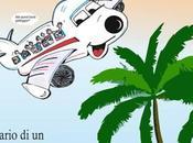"""""""Buongiorno Arrivati"""": viaggio nell'animazione Federico"""
