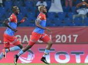 Coppa d'Africa, Gruppo delude Costa d'Avorio Togo, buon Marocco vince Congo!