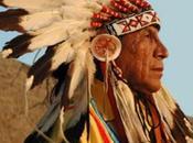 storia degli indiani