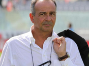 Palermo: ufficiale, nicola salerno nuovo comunicato