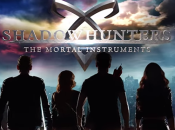 Shadowhunters ep.1