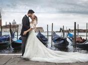 Proposte matrimonio, fidanzamento, fughe d'amore fotografia matrimonio