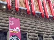 weiwei-palazzo strozzi (hurry