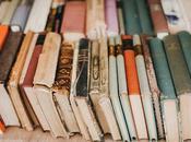 bookporn: Flea market Rome Ines Perkovic
