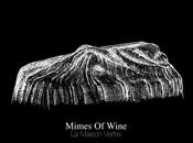 Mimes wine Maison Verte
