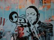 Considerando jazz, vita etica nella musica