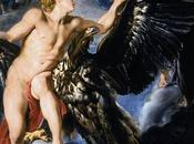 viaggio Italia Rubens