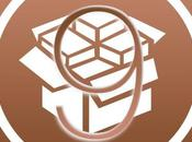 Jailbreak 9.x.x/9.3.3 Tutti Tweak testati funzionanti [Aggiornato 17.01.2017]