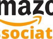Programma affiliazione Amazon: cos'è come funziona
