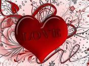 migliori idee sorprendere partner Valentino