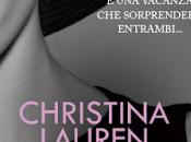 Segnalazione: Beautiful Christina Lauren