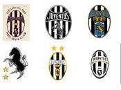 nuovo logo Juventus dubbi oltre Soderling