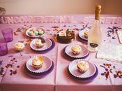 Happy birthday Unconventional Secrets