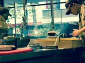 Toridoll apre Milano Bottega Ramen Tokyo Table