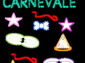 Libricino Carnevale