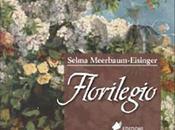 Recensione Florilegio Selma Meerbaum-Eisinger