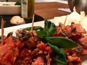 Quomi: pasti grandi chef direttamente casa tua!