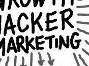 Growth Hacking marketing digitale innovativo messo fuori