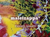 Dorem Ipsum! nuovo disco Maleizappa.