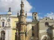 Perchè visitare Nardò, Puglia. should visit